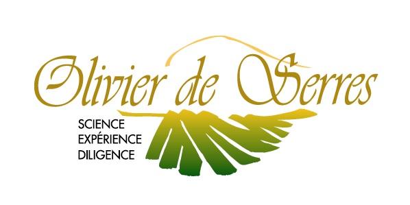 Domaine Olivier de Serres